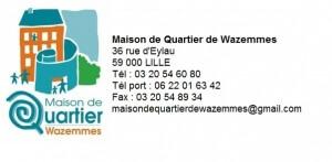 Logo Maison Quartier Wazemmes Lille Mqw 2 Alphasens
